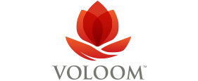 Voloom Coupon & Deals 2017