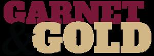 Garnet & Gold Promo Code & Deals
