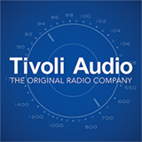 Tivoli Audio Discount Codes & Deals