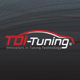 Tdi-Tuning