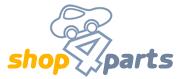 Shop4parts Discount Codes & Deals