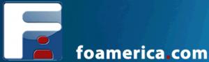 Foamerica Coupon Code & Deals