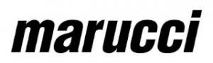 Marucci Sports Coupon & Deals 2017