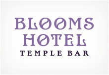 Blooms Hotel Discount Codes & Deals