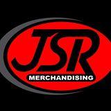 JSR Direct Coupon & Deals 2017