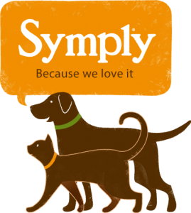 Symply Pet Foods Discount Codes & Deals
