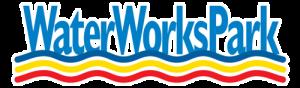 Waterworks Park Coupon & Deals