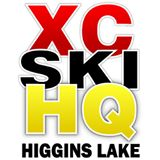 Cross-country-ski Coupon & Deals