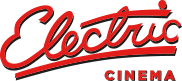 Electric Cinema Discount Codes & Deals