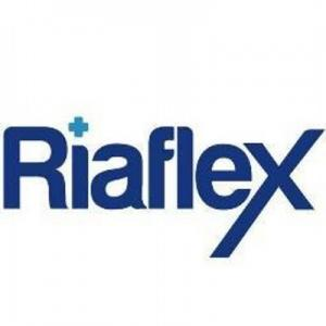 Riaflex Discount Codes & Deals