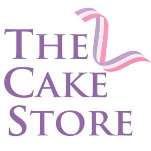 The Cake Store Discount Codes & Deals