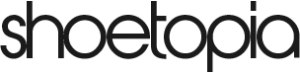 Shoetopia Coupon & Deals 2017