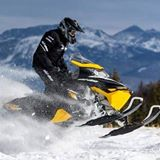 Ski-doo Promo Code & Deals 2017