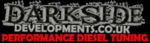 Darkside Developments Discount Codes & Deals