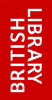 British Library Discount Codes & Deals