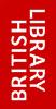 British Library Discount Codes & Deals