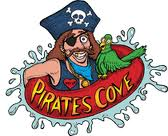 Pirates Cove Coupon & Deals 2017