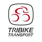 TriBike Transport Promo Code & Deals 2017