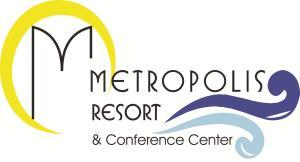 Metropolis Resort Coupon & Deals