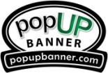 PopUpBanner.com Coupon Code & Deals 2017