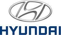 Hyundai Discount Codes & Deals