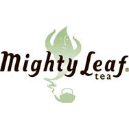 Mighty Leaf Tea Coupon & Deals 2017