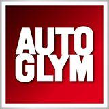 Autoglym Discount Codes & Deals