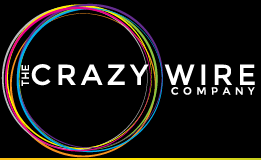 Crazy Wire Company Discount Codes & Deals