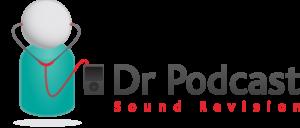Dr Podcast Discount Codes & Deals