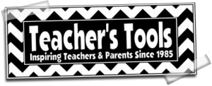 Teachers-tools Coupon & Deals 2017