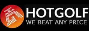 Hotgolf Discount Codes & Deals