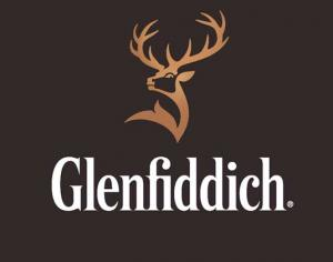 Glenfiddich Discount Codes & Deals