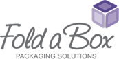 Foldabox Discount Codes & Deals