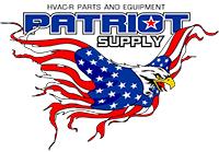 Patriot Supply Promo Code & Deals