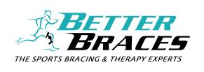Better Braces Coupon & Deals
