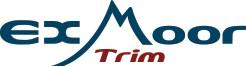 Exmoor Trim Discount Codes & Deals