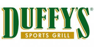 Duffys Coupon & Deals 2017