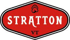 Stratton Discount Code & Deals 2017
