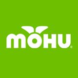 Mohu Promo Code & Deals 2017
