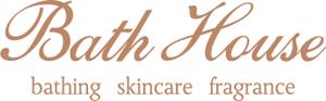 Bath House Discount Codes & Deals