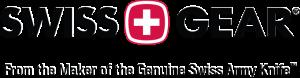 Swiss Gear Coupon & Deals