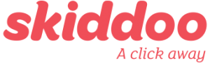 Skiddoo Promo Code & Deals 2017