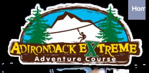 Adirondack Extreme Coupon & Deals 2017