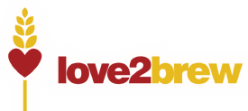 Love2brew Coupon & Deals