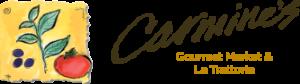Carmine's Coupon & Deals 2017