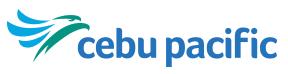 Cebupacificair Promo Code & Deals 2017