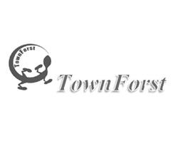 Townforst Coupon & Deals 2017