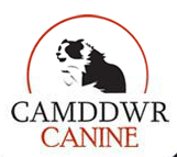 Camddwr Canine Discount Codes & Deals