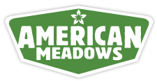 American Meadows Coupon & Deals 2017