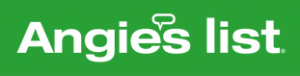 Angies List Promo Code & Deals 2017